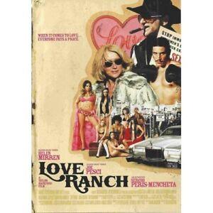 Love-Ranch-DVD-New-Blister-Pack