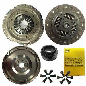 Audi-A4-Estate-1-9-TDI-VOLANT-et-Complet-Clutch-Kit