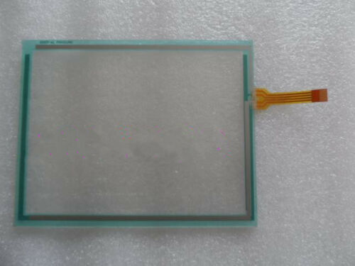 1pcs New Pro-face Touchscreen AGP3400-T1-D24 Touch  glass