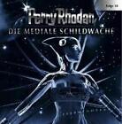 Perry Rhodan 18. Die Mediale Schildwache von Perry Rhodan Folge 27 (2007)