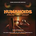 Humanoids from the Deep [Original Motion Picture Soundtrack] (2015)