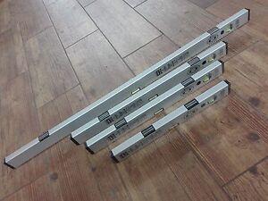 Alu-Wasserwaage-mit-Magnet-50-80-100-120-150-200-cm-PROFI