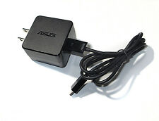 OEM Asus USB Power Adapter & Cable AD876320 PSA10A-050Q MeMO Pad Nexus Tablets