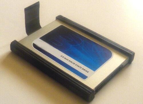 10 Home 64 /& Drivers Preinstalled Lenovo ThinkPad T410 T510 240GB SSD w// Caddy