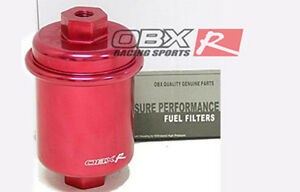 image is loading obx-r-red-fuel-filter-for-94-01-