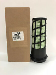 580048839-Yale-Air-Filter-Air-Con-Assembly-NEW