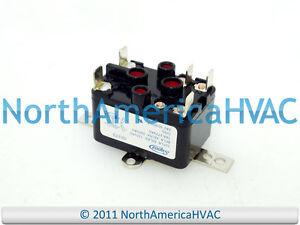 carrier bryant payne 24 volt furnace relay hn84ha066 hn61kq120 image is loading carrier bryant payne 24 volt furnace relay hn84ha066