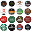Bold-K-Cup-Coffee-Variety-Pack-for-Keurig-Brewers-Brand-Name-Sampler-30-Count thumbnail 1