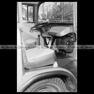 pha-020471-Photo-WILLYS-JEEP-FC-150-1957-1965-INTERIOR-Car-Auto
