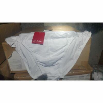 LOT 20 BOXER TAILE XL GARCON HOMME MARQ LEO POLDO 100/% COTON NEUF CALECON SLIP3