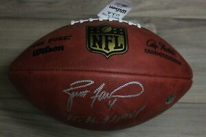 Wilson-NFL-Authentic-Brett-Favre-Autographed-Football
