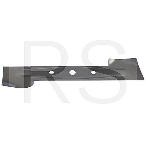Messer für Einhell Rasenmäher 3405491 GEE 1700 RGEM 1742 RGEM 1742 13286727