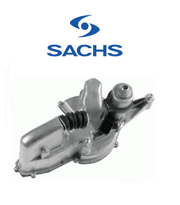 SACHS New OE Quality Clutch Actuator For Peugeot 207 WA WC 1.4 16V 1.6 16V 2006