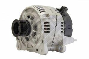 MAPCO-13205-generador-se-adapta-para-VW-Golf-III-1h1