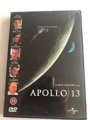 Velsete Find Tomme Dvd Cover på DBA - køb og salg af nyt og brugt AV-77