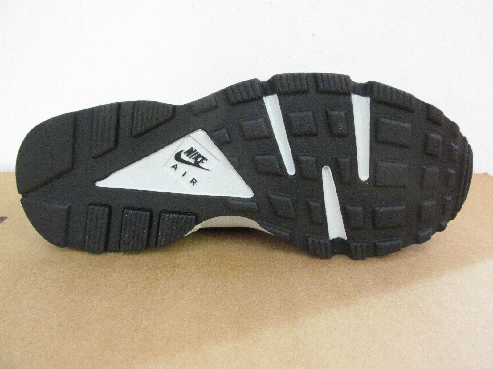 Nike laufen air huarache laufen Nike frauen laufen 634835 402 turnschuhe schuh - trainer 3784f7