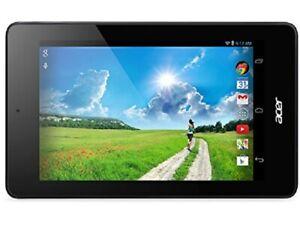 Acer-NT-L4CAA-002-B1-730HD-17A4-Iconia-7-034-Tablet-1-6GHz-WXGA-1280-x-800-8GB