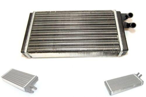 Wärmetauscher AUDI 100 200 80 A6 A8 V8 vglNr443819030