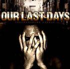 Freemansburg Avenue [Slipcase] by Our Last Days (CD, Jan-2012, CD Baby (distributor))