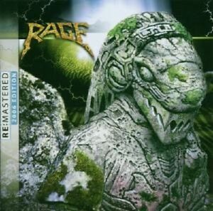 Rage-034-end-of-all-days-Remastered-2006-034-CD-NUOVO