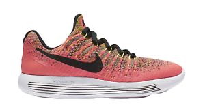 64e0ea4d45e46 Nike LunarEpic Low Flyknit 2 - Girls  Grade School - Shoes 869989 ...