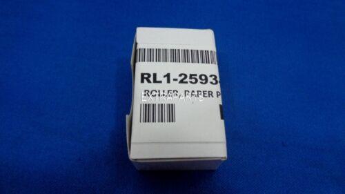 RL1-2593 Pickup Roller for Canon imageCLASS MF3010 USA SELLER!!! GENUINE!!