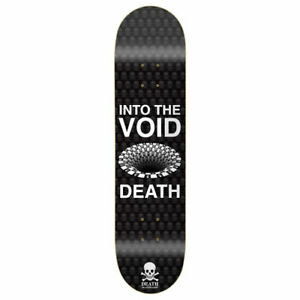 Into-the-void-deck-Death-Skateboards-8-034-with-grip