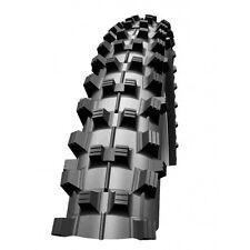 Schwalbe Fat Frank 29er Slick Bike Tyre