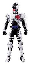 LVUR13 Masked Kamen Rider Ex-Aid Genm Zombie Gamer Bandai Action Figure Toy ...