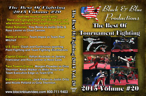 The-Best-of-Tournament-Fighting-Volume-20-2015