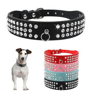 Bling Collars For Dogs Uk
