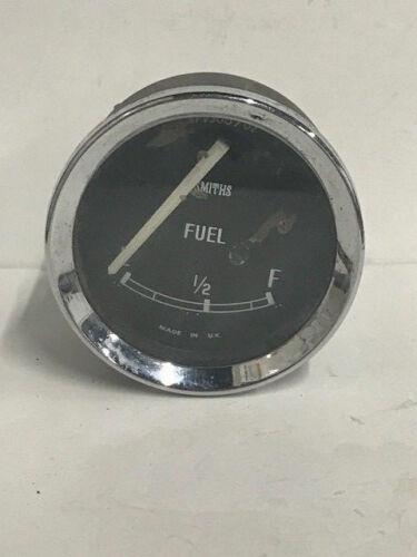 Smiths Fuel Gauge for 1964-1967 MGB BF2300//02