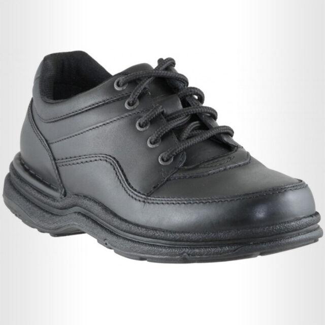 Rockport K70885/MWT18 41EU Size Men's