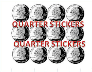 12-25-cent-QUARTER-Vending-Price-Stickers-vendstar-candy-gumball