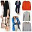 Ladies-Ex-F-amp-F-New-Pure-Blend-Open-Front-Long-Cardigan-Jumper-Tops-UK-6-22 thumbnail 1
