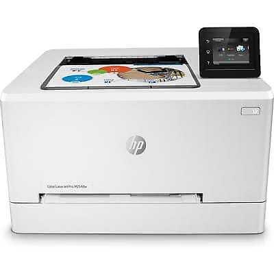 HP Color LaserJet Pro M254dw (T6B60A#BGJ)