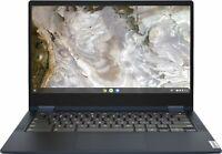 Lenovo Chromebook Flex 5 13.3