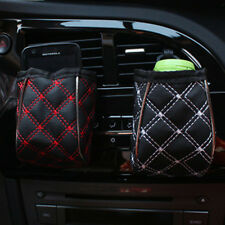 Car Mobile Phone Bag Multi-functional Auto Supplies Buggy Outlet Grocery Storage