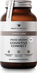 Wild-Nutrition-Food-Grown-Cognitive-Connect-90-Capsules