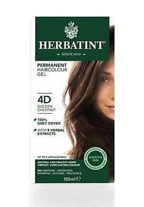 HERBATINT-a-base-de-Hierbas-Natural-Tinte-De-Cabello-Dorado-CASTANO-4d-150ml