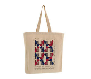 Accessories-Office-Office-Tote-Bags-Rebel-Bags-And-Purses