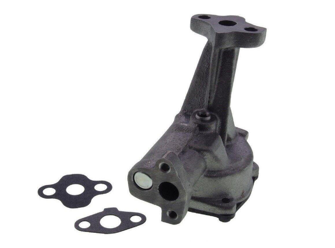 1968-2001 Ford 302 5.0L OHV V8  Premium Oil Pump