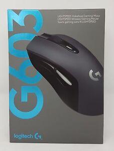 f7a9bc086fc71b ... Logitech-G603-Kabellose-Gaming-Maus-Lightspeed-Hero-Sensor-