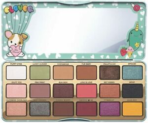 Clover-Eye-Shadow-Palette-2020-FROM-FRANCE