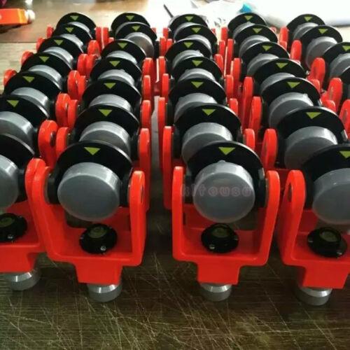 "Abrasve Roll,1-1//2/""Wx150 ft.L,120G,Brown NORTON 66261126286"