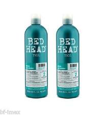 TIGI Bed Head Tween Urban Anti+Dotes Recovery Shampoo + Conditioner je 750ml