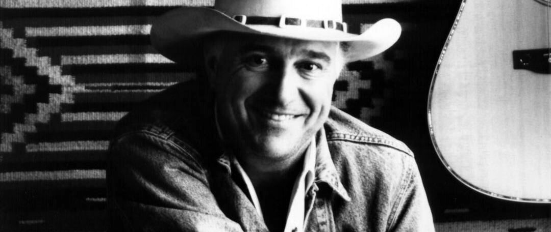 Jerry Jeff Walker Tickets (Rescheduled from December 16)