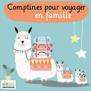 Comptines-pour-voyager-en-famille-CD-Livret