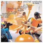 In Tune by Michel Waisvisz (CD, Mar-2005, Sonig (USA))