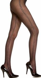 47e5c1bcb75 Tights Pantyhose Patterned New Fashion Quality Designer Hosiery